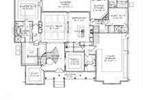 5 bedroom houses
