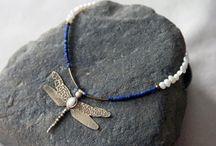 Monika Rubinstein - jewelry
