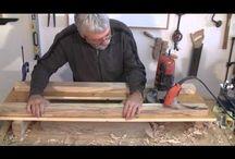 legno & co