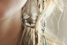 #Hippi-Chic