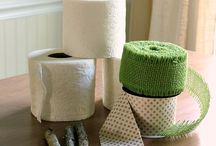 DIY - Autumn Crafts