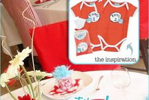 Huggies & HWTM  / Huggies® Baby Shower Planner and HWTM have partnered to create the ultimate baby shower guide for party planners everywhere. Here you'll find games, favors, flavors and diaper cakes. You can even create exclusive invitations to match your theme and inspire your guests.  / by Hostess with the Mostess