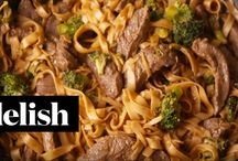 Videos / How-to videos for all of your Delish favorites! / by Delish.com (Official)