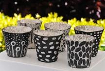 Ceramics: Raku