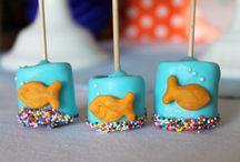 sias 3 fish