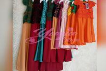 Yuzia Collection