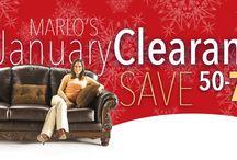 Captivating January Clearance / Marlo Furniture U2013 Rockville 725 Rockville Pike  Rockville, MD 20852 301