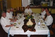 Chuchi Club Algarve