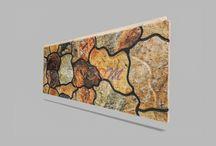 Taş Duvar Kaplama Modelleri, Duvar Kaplama Fiyatları / Kaplamalar bölümünde duvar kaplama kategorisine ait taş desenli kaplama fiyatları, taş desenli kaplama modelleri ve taş desenli kaplama çeşitleri yer alıyor.