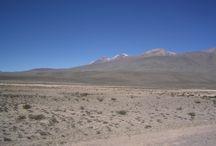 Pérou, du lac Titicaca au Machu Pichu / Circuit au Pérou, un voyage superbe et des instants que l'on peut oublier