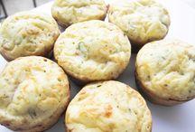 Breakfast Ideas / by Anuradha   Baker Street