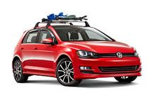 Volkswagen Accessories from Don Jacobs Volkswagen / Check out the coolest accssories to transform your Volkswagen, all available at Don Jacobs Volkswagen.