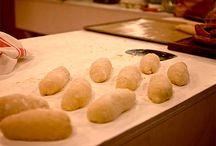 Recept - bakat - surdeg