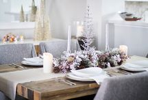 Świąteczne inspiracje / Christmas inspirations