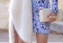 Moda / Es la moda, es tu estilo,eres tu