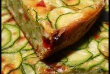 Cuisine / Clafoutis