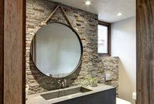 Inspiration salle de bain 1