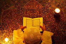 Inspirasi Islam