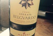 Wonderfull Vines 2015