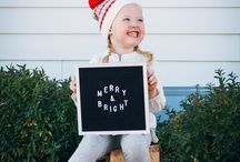 Letterboard | little ones / Pregnancy announcements and countdowns, birth announcements, milestones, nursery decor, and more.