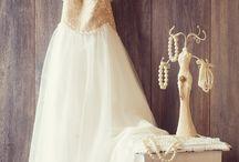 Wedding Bells / by San Francisco Chronicle