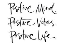 Quotes About Life / Quotes About Life - Positive quotes to live by / by For Chic Sake