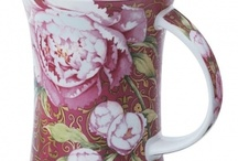 Jacqueline's Mugs