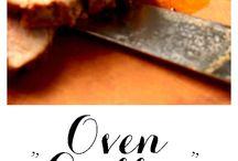 Best Blogger Recipes