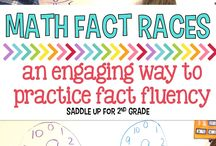 math fluency
