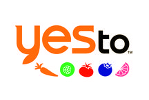 Yes To / Fruit and veggie powered skin and body care! / by Pure Public Relations - London