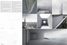 Site Landmark_international architecture competition