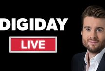 DIGIDAY PODCASTS
