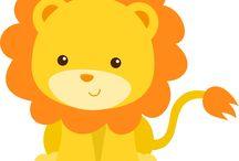 λιονταρακι