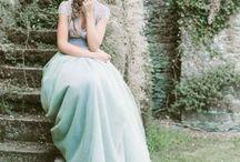 Fairy pretty world