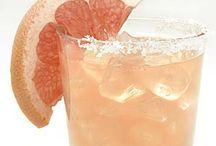 Likwa (liquor)