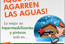 ¡Ya lo Encontré! / Lo de Hoy para Buscar y Anunciarte en Internet es www.yaloencontre.mx
