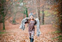 Børnefotografering i dagsinstitutioner og dagpleje / Fotografering i dagsinstitutioner er en af de typer børnefotografering vi laver ved www.kidzfoto.dk
