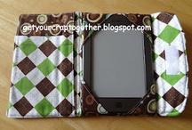 ebook cases