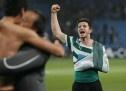 Artigos sobre Desporto / Artigos sobre Desporto em Português.