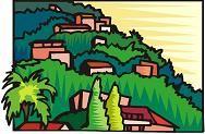 Country Units: Brazil