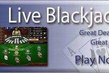 Panduan Cara Bermain BlackJack Live Casino 338A