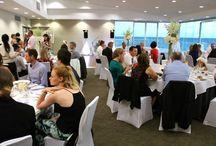 Sandringham Yacht Club Wedding and Corporate Events / Sandringham Yacht Club Wedding and Corporate Events. Melbourne Wedding DJ, Wedding Live Band, Acoustic Duo, Master of Ceremonies and Dancer Studio.