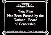 Censorship / by Curated Caregiving