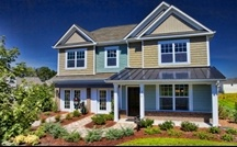 Lennar Homes - Charlotte / High lighting the Lennar homes in the Charlotte, NC area