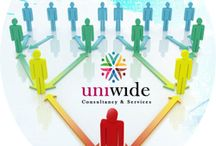 Business Intelligence (BI) Solution / Are You finding Proper Business Intelligence Solution for your Business?  Uniwides Is the only solution to develop advanced BI Software for you. Here you can find all Business Intelligence Related Info.