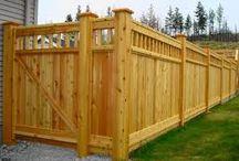 ottawa fence companies