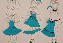 Prima doll, how to
