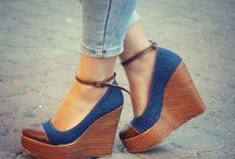 ayakkabı and elbise