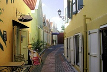 Curacao; Home of CurAloe