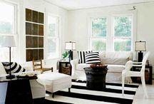 HOME: Decor & Style